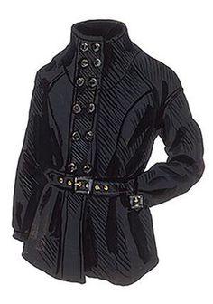 Vintage Coat for Women - Callback Trench Coat | The J. Peterman Company