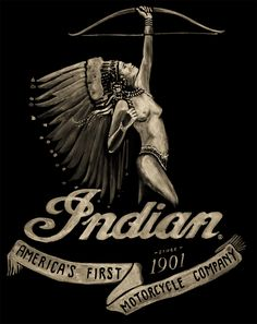 Watercolor indian hr now owned by polaris and really some sweet bikes Indian Motorbike, Vintage Indian Motorcycles, Vintage Bikes, Vintage Food, Motorcycle Logo, Motorcycle Companies, Motorcycle Posters, Indian Cycle, Indian Motors