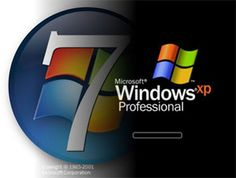 Windows within Windows – Using Windows XP in Windows 7. Windows 7 is one of the best selling versions of Windows and that's understandable because it has a lot of new exciting features.To Learn More Visit...http://techandscience.com/techblog/ShowArticle.aspx?ID=3256