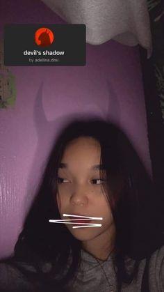 Instagram Emoji, Instagram Pose, Insta Filters, Snapchat Filters, Cloud Illustration, Pinterest Photography, Best Friends Aesthetic, Sehun, Aesthetic Anime