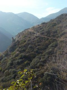 Solstice Canyon, Malibu: See 46 reviews, articles, and 36 photos of Solstice Canyon, ranked No.12 on TripAdvisor among 41 attractions in Malibu.