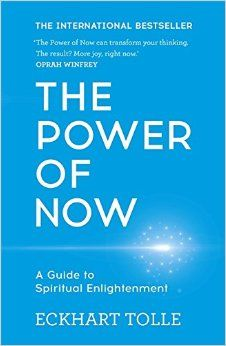 The Book That Will Transform Your Life! (affiliate)