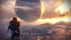 destiny-screenshot-18