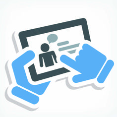 WebGreeter Blog incorporates solutions for live chat customers, illustrating tips and tricks for integrating live chat service on website for better conversions.