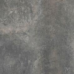 PVC-vloeren Moduleo Jet Stone 46982 Solid Wood Flooring, Engineered Wood Floors, Vinyl Flooring, Laminate Flooring, Jet Stone, Nails And Screws, Commercial Flooring, Floor Colors, Stone Tiles