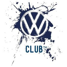 TShirtGifter presents: VW Volkswagen Logo Vw Tattoo, Car Tattoos, T1 Bus, Vw T1, Volkswagen Golf, Vw Pointer, Vw Jetta Tdi, Vw Logo, Vw Cabrio