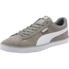 40 Best Shoes images Klassiske joggesko, Puma semsket skinn, Joggesko  Classic sneakers, Puma suede, Sneakers