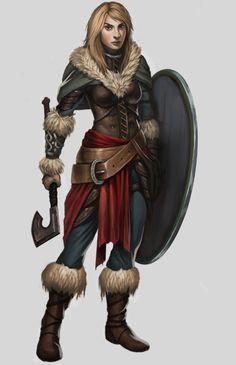 be3427a6386f50ca9d0c2391dd0148dd--berserker-viking-fantasy-heroes.jpg (236×365)