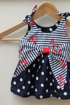 baby bow dress childhood