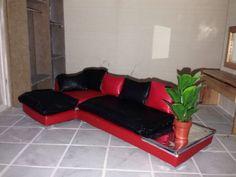dolls-house-ultra-modern-low-corner-sofa