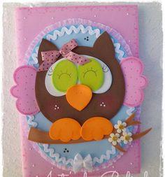 Cute Cards, Hobbit, Gingerbread Cookies, Mousse, Scrapbook, Frame, Desserts, Crafts, Tapas
