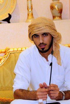 Omar Borkan Al Gala....