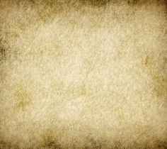 free grunge texture of old vintage paper background image