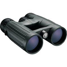 Excursion(R) HD 10 x 42mm Waterproof Binoculars - BUSHNELL - 242410