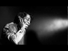 James Brown - Try Me - YouTube