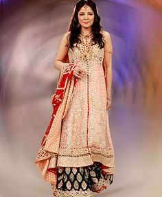 D3913 South Asian Bridal Wear Trends Berkeley, Online Shopping Portal For South Asian Clothing Dallas TX Special Offer