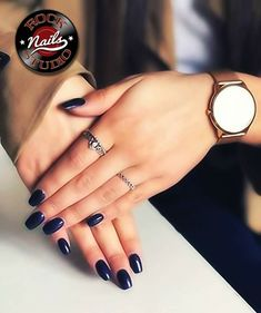 Top nail couture!