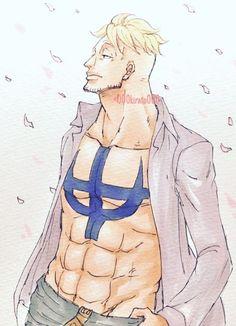 Anime D, Phoenix, One Piece Nami, Anime Boyfriend, Character Sheet, Manga Art, Pirates, Nerd, Princess Zelda