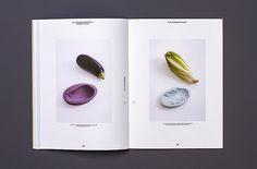 Editorial Design Inspiration: Printing Friends Magazine (scheduled via http://www.tailwindapp.com?utm_source=pinterest&utm_medium=twpin&utm_content=post12990840&utm_campaign=scheduler_attribution)