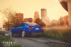 #BMW #E90 #335i #Sedan #xDrive #MPackage #Blue #Provocative #Eyes #Sexy #Hot #Badass #Live #Lİfe #Love #Follow #Your #Heart #BMWLife