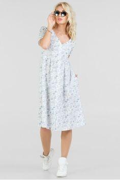 Лучших изображений доски «Сучасні сукні від українських виробників ... 75bed1416221c