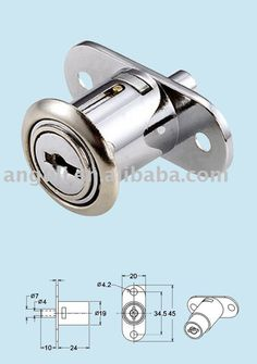 Push Lock , Find Complete Details about Push Lock,Push Lock,Cabinet Push Lock,Showcase Lock from -Guangzhou City Tianhe District Longdong Anguli Hardware Material Sales Department Supplier or Manufacturer on Alibaba.com