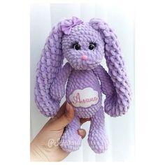 Tellimustöö #heegeldatudmänguasjad #lastele #amigurumis #crochettoy #viimsi #handmade #käsitöö #зефирныеигрушки #амигуруми