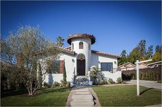 $2,099,000 - Los Angeles, CA Home For Sale - 3061 St George St -- http://emailflyers.net/45431