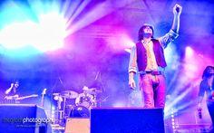 #MikeFerris #concert #photography #fuel10 #northernireland