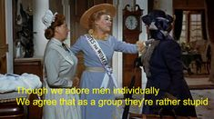 I like Mary Poppins, but this is hilarious! Mary Poppins, Banks, Fandoms, Film Serie, Thats The Way, Totally Me, Lol, Disney And Dreamworks, Disney Love
