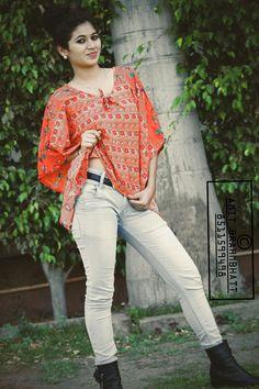 Fashion photography,  model, modellife,  photographer.