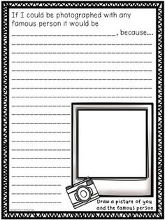 Grade   Writing Q  Pinterest