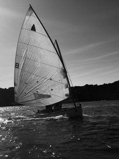 Sailing Aegean, sea, love, joy, summer, Cunda, Ayvalık, Turkey, 12 ft Dinghy