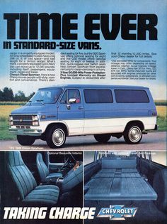 Chevrolet Usa, Classic Chevrolet, Chevrolet Trucks, Classic Auto, Classic Trucks, Classic Cars, Retro Advertising, Vintage Advertisements, Pacific Car