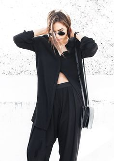 18 Best Crazy About Co-Ords images   Feminine fashion, Co