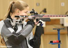 NJOSC shooting championships
