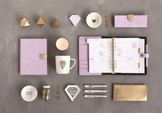 the live bright collection from kikki k