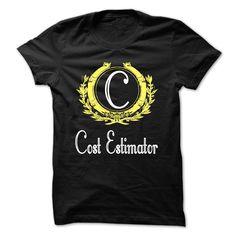 (Top Tshirt Deals) Cost Estimator [TShirt 2016] Hoodies, Funny Tee Shirts