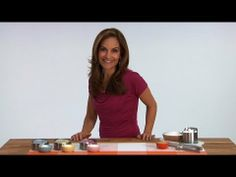 Sugar Substitutes: Are They Safe? (What The Heck Are You Eating WIth Joy Bauer)