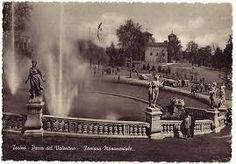 esposizione universale torino 1911 - Cerca con Google