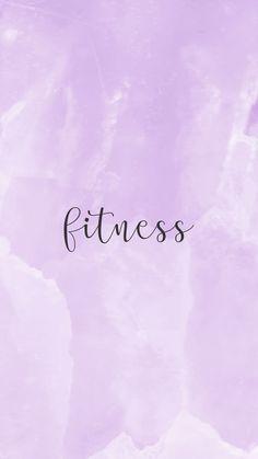 Instagram Logo, Instagram Story, Instagram Feed, Purple Highlights, Story Highlights, Tumblr Backgrounds, Wallpaper Backgrounds, Violet Background, Instagram Background