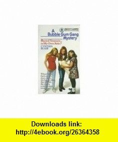Buried Treasure... In My Own Attic (9780449704271) Cynthia Blair , ISBN-10: 0449704270  , ISBN-13: 978-0449704271 ,  , tutorials , pdf , ebook , torrent , downloads , rapidshare , filesonic , hotfile , megaupload , fileserve