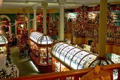 home decor stores in victoria bc 1000 images about christmas style on 13369