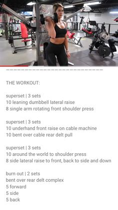 Personal Training Memes Life Printing Education For Kids Printer Product Back Superset Workout, Workout Splits, Workout Schedule, Workout Challenge, Workout Routines, Workout Ideas, Crossfit Workouts At Home, Body Workouts, Lose Weight While Pregnant