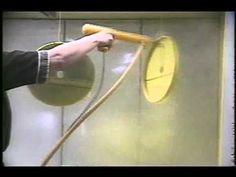EQUIPOS ELECTRONICOS ARCA - YouTube