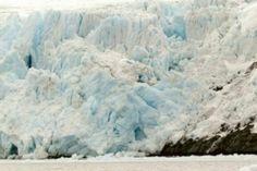 Groenlandia perdió en siete años el doble de masa helada que en todo el siglo XX