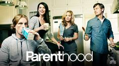 22 Life and Parenting Lessons From The TV Show Parenthood Parenthood Season 5, Parenthood Tv Show, Entertainment Weekly, Tv Episodes, Favorite Tv Shows, Tv Series, Peter Krause, Lauren Graham, Erika Christensen