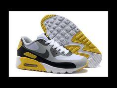 Nike air max erkek ayakkabı http://www.korayspor.com/nike-air-max-erkek-ayakkabi