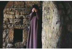 Guraba. Mode Hijab, Islam, My Love, Photography, My Boo, Fotografie, Photography Business, Photo Shoot, Muslim