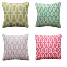 Moroccan Cushion Cover Green Pink Pillow Cover Geometric Cushion Pink Pillow Covers, Pink Pillows, Throw Pillows, Moroccan Cushions, Geometric Cushions, Green, Cushions, Pink Cushion Covers, Pink Throw Pillows